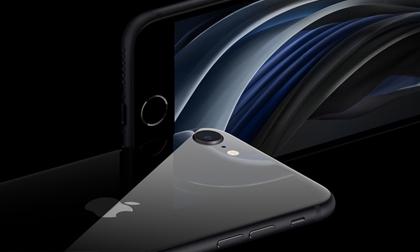 iPhone SE mới 399 USD vừa ra mắt theo cách chưa từng có