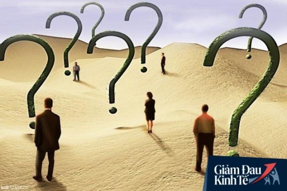 """'. Lứa 9X đầu tiên bước sang độ tuổi 30: Đáng sợ hơn cả thất nghiệp là 30 tuổi rồi vẫn không biết """"đi đúng hướng"""" .'"""