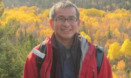 Bác sĩ gốc Việt tử vong vì nhiễm Covid-19 ở Canada