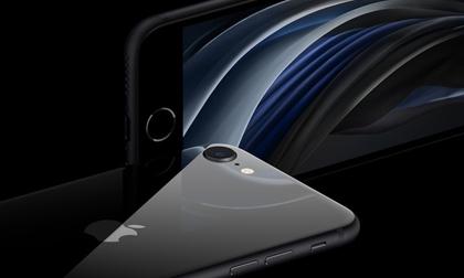 Điều iPhone SE 2020 không thể so sánh với iPhone 11