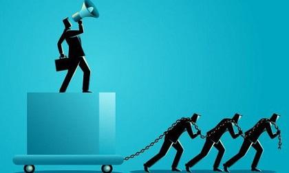 4 sai lầm giao tiếp sẽ khiến bạn đẩy bản thân vào mục tiêu bị 'đào thải' khỏi tập thể: Khi làm việc từ xa, càng cần phải chú ý