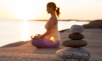 Có 5 điều nhất định đừng làm nếu muốn sống thanh thản, an yên