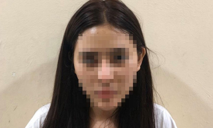 Tú bà điều gái mại dâm cho cuộc thác loạn ở chung cư cao cấp: Chưa tròn 18 tuổi, từng là 'gái bán hoa'