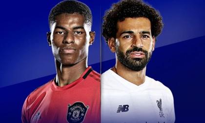 Premier League diễn ra theo cách chưa từng có?