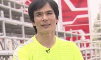 """Khởi tố, bắt tạm giam """"chiến binh"""" Sasuke Nguyễn Phước Huynh về hành vi lừa đảo"""