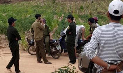 Điều tra vụ hỗn chiến khiến một người tử vong, nghi do tranh giành địa bàn khai thác khoáng sản