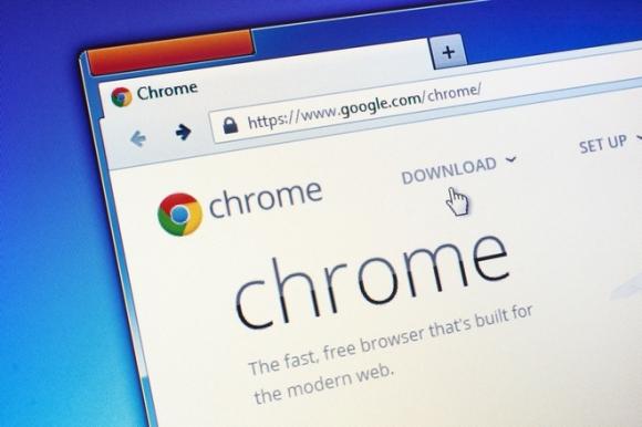 Google vua cho hang trieu nguoi dung ly do de tu bo Windows 10 hinh anh 2 NINTCHDBPICT000433574320.jpg