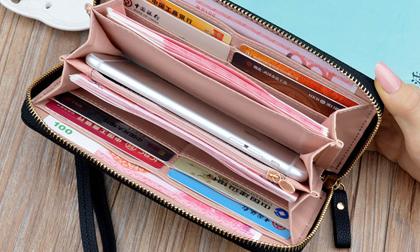 Những vật 'phá phong thủy' tuyệt đối không để trong ví, vứt đi ngay nếu không muốn 'nghèo hết kiếp'