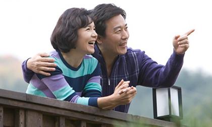 Cuộc hôn nhân chỉ viên mãn nhất khi vợ có phẩm chất, chồng có nhân cách