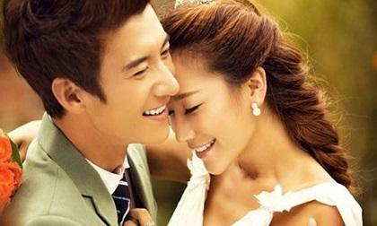 Sau khi kết hôn: Phụ nữ đẹp hay xấu 80% phụ thuộc ở người chồng