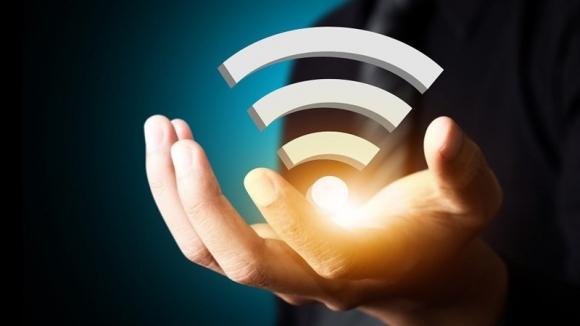 wifi-la-gi-1_960x540-800-resize