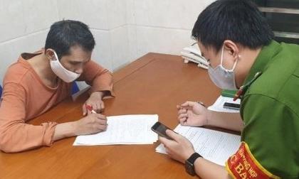 Khởi tố người tung tin Việt Nam có ca tử vong vì Covid-19