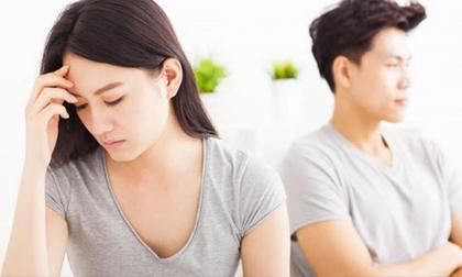 Những câu nói giết chết tình cảm hôn nhân, vợ chồng nhất định phải cẩn thận