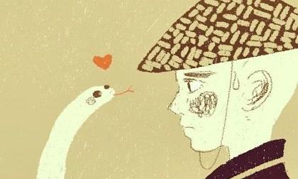 Đạo lý 100-1= 0 hiểu thấu lòng người: Bài học về làm người, trần trụi nhưng thực tế