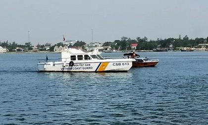 Phiên giám đốc thẩm tử tù Hồ Duy Hải: Truy hỏi về những tình tiết mâu thuẫn