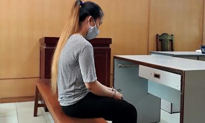 Bản án cho người phụ nữ giết chồng hờ vì bị dọa đánh sau cuộc nhậu