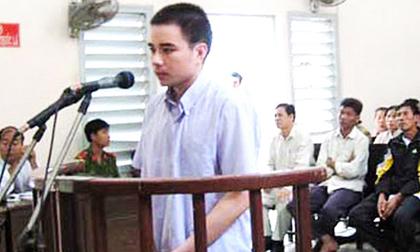 Đề nghị hủy bản án Hồ Duy Hải để làm rõ thủ tục điều tra, tố tụng