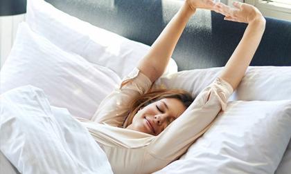 Những việc cần làm theo thứ tự vào buổi sáng để bảo vệ sức khỏe của chính mình