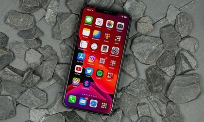 Nhiều smartphone chính hãng giảm giá đầu tháng 5