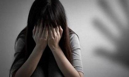 Thiếu tiền, lừa bán người yêu sang Trung Quốc làm gái mại dâm