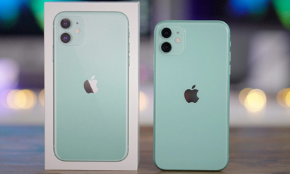 iPhone 11 làm được điều khó tin giữa mùa dịch Covid-19