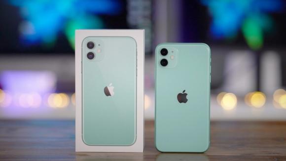 iPhone 11 lam duoc dieu kho tin giua mua dich Covid-19 hinh anh 1 Galaxy_s6_verge_2.jpg