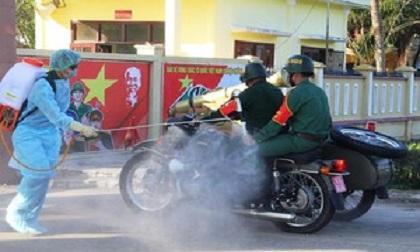 Đã 25 ngày Việt Nam không có ca mắc mới COVID-19 ở cộng đồng, hơn 25.000 người cách ly chống dịch