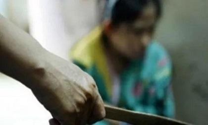Nha Trang: Một quân nhân đâm chết vợ vì... nhậu khuya
