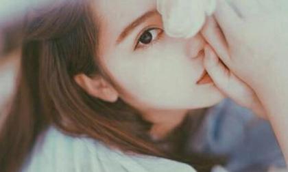 Nỗi khổ lớn nhất trong cuộc đời người phụ nữ: Không nhìn thấu sẽ chẳng thể an yên