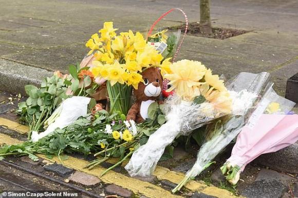 Bé gái sơ sinh bị bỏ rơi đến chết ở bãi rác, cảnh sát điều tra và phát hiện sự việc không hề đơn giản - Ảnh 4.