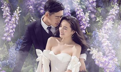 Phụ nữ chọn chồng đừng vì lời hứa, người đàn ông làm được mới chứng tỏ yêu được