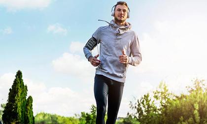 Người thực sự khỏe mạnh có đủ 8 dấu hiệu này: Cả tinh thần và thể chất đều tràn đầy sức sống, hãy xem bạn có được mấy điều?