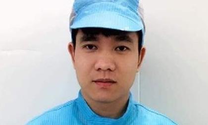 Truy tìm nghi can sát hại nữ công nhân trong phòng trọ ở Phú Thọ