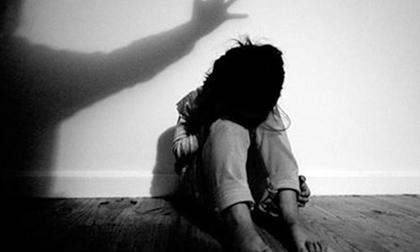 Truy tố nhân viên khách sạn dâm ô 5 bé gái ở quận Thủ Đức