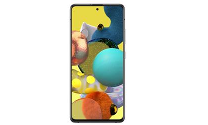 Smartphone quan trọng nhất của Samsung năm 2020
