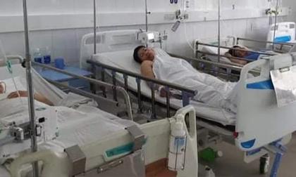 Nguyên nhân vụ 230 người bị ngộ độc thực phẩm tại Đà Nẵng