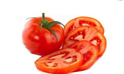 4 sai lầm khi ăn cà chua khiến bạn ngộ độc, bỏ ngay nếu không muốn nhập viện tức thì