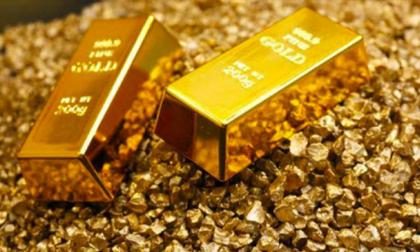 Giá vàng hôm nay 18/5: Tuần mới, giá vàng sẽ tăng nóng