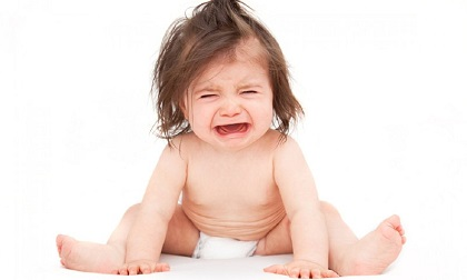 Những dấu hiệu bé mọc răng sữa mẹ lưu ý để chăm con cho đúng