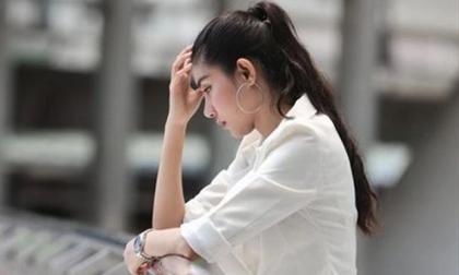 Phụ nữ níu giữ hôn nhân vì con: Thử hỏi, bạn sống bất hạnh thì sao con cái hạnh phúc?