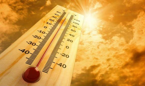 Người dân cần cẩn trọng với một số bệnh thường gặp trong mùa hè.
