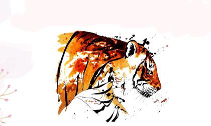 Hè Canh Tý 2020: Những con giáp gặp vận xui, cẩn trọng khi gặp sông nước