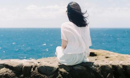 Cuộc đời này nếu bạn gặp sóng gió xin đừng cúi đầu, bởi càng khó khăn kết quả càng tốt đẹp