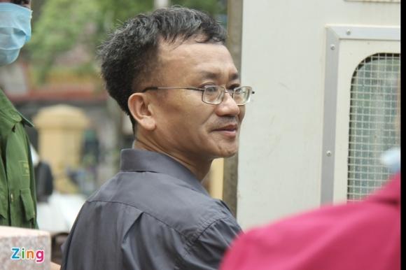 Chu muu vu nang diem thi cho 65 thi sinh linh 8 nam tu hinh anh 2 vinh_zing.JPG
