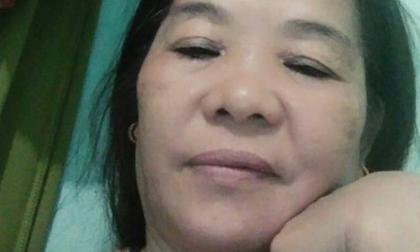 Giết chồng hờ vì bị ép buộc quan hệ tình dục