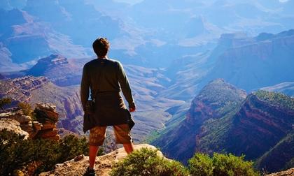 7 điều tuổi trẻ cần phải làm để khi về già không phải hối tiếc