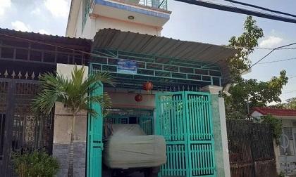 Vụ sập công trình làm 10 người chết ở Đồng Nai: Bắt tạm giam Giám đốc công ty thi công