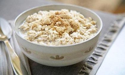 5 thực phẩm tuy bổ dưỡng nhưng cần hạn chế ăn vào mùa hè