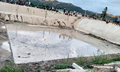 Bình Định: Ba học sinh đuối nước sau giờ tan học