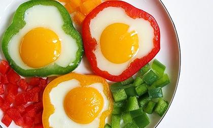 Đại kị khi ăn trứng mà ai cũng cần biết để tránh tổn hại cơ thể